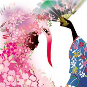 201104_miyako